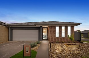 Picture of 15 Lancers Drive, Harkness VIC 3337
