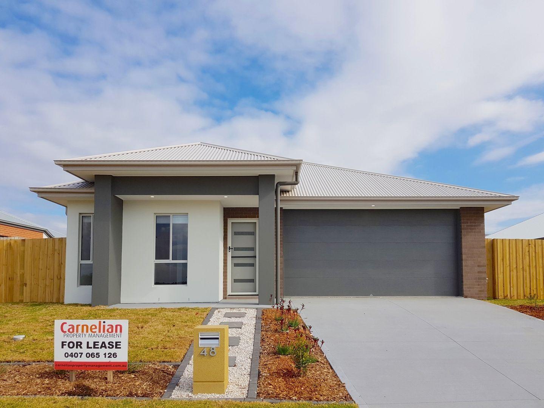 48 Avondale Rd, Thornton NSW 2322, Image 0