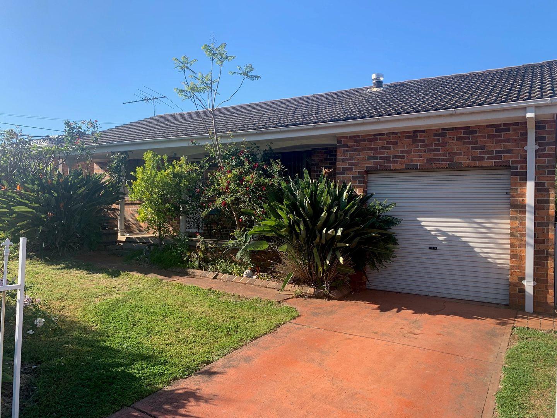6 Emily Street, Mount Druitt NSW 2770, Image 0
