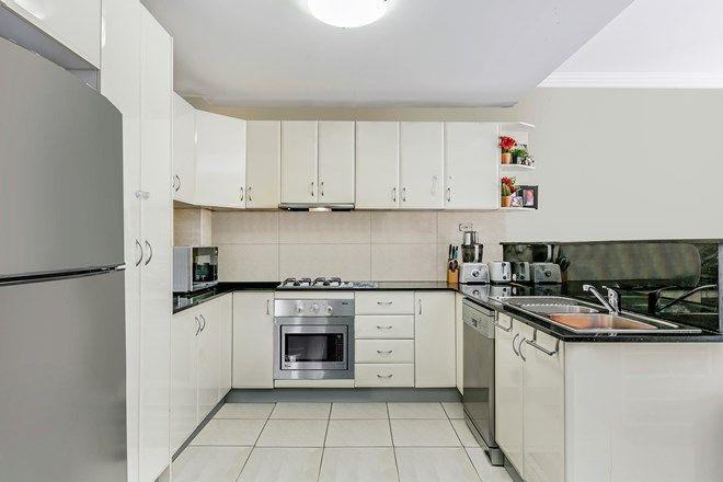 Picture of 7/12-18 James Street, BAULKHAM HILLS NSW 2153