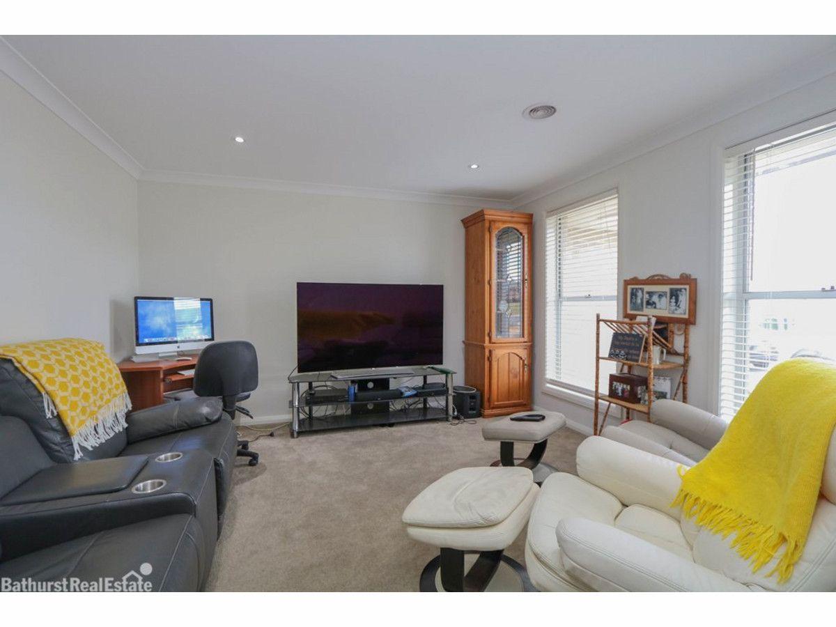 23 Phillip Street, Llanarth NSW 2795, Image 2