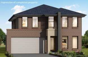 Picture of 29 Kakadu Street, Kellyville NSW 2155