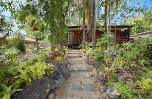 Picture of 21 Joyce Avenue, Lammermoor QLD 4703