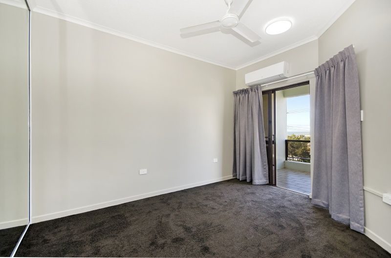 38/7 Hale Street, North Ward QLD 4810, Image 2
