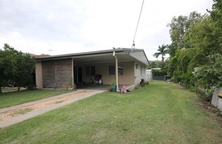 Picture of UNIT 4/344 Marsh, Frenchville QLD 4701