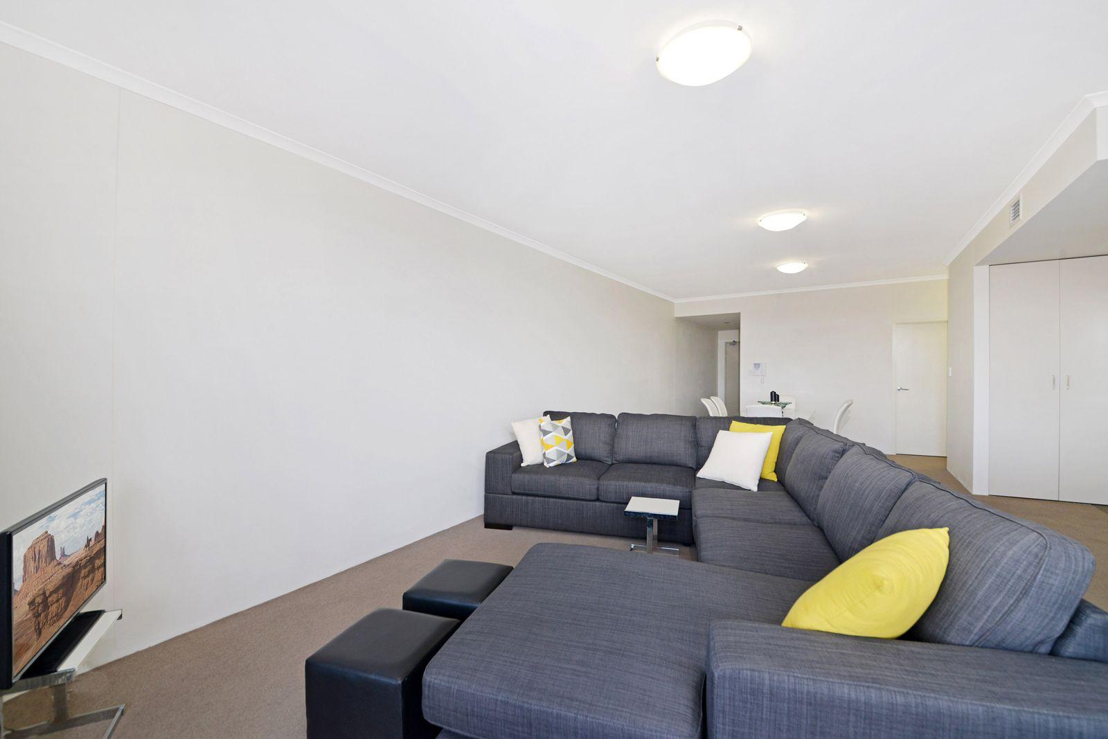 303/229 Kingsgrove Road, Kingsgrove NSW 2208, Image 2