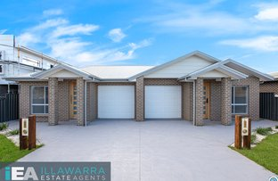Picture of 4a Brae Road, Albion Park NSW 2527