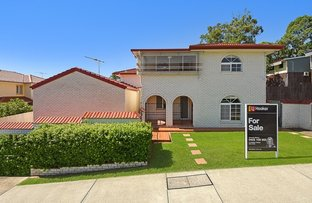 Picture of 3 Ben Lomond Street, Aspley QLD 4034