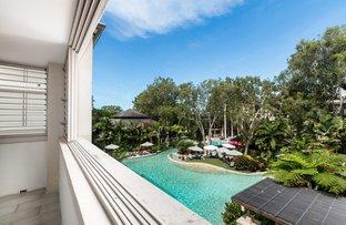 Picture of 303/5 Triton Street, Palm Cove QLD 4879