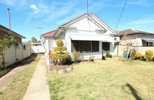 Picture of 21 Minmai Road, Chester Hill NSW 2162