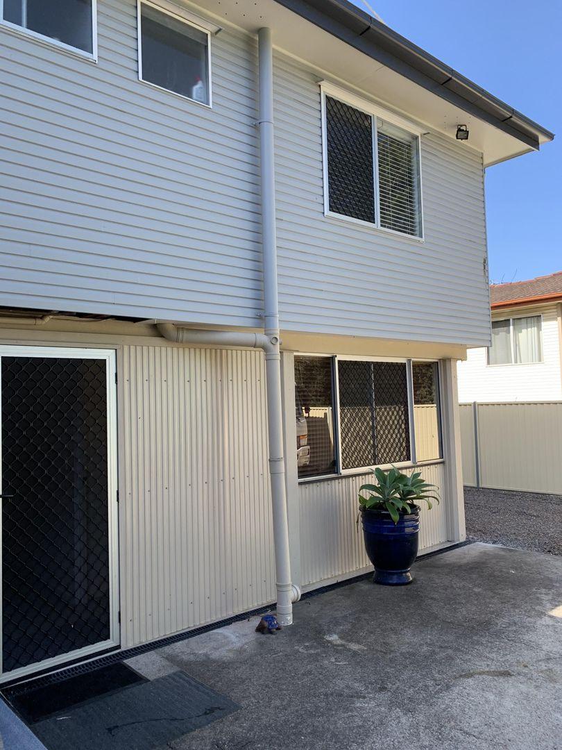 24 Zorina Street, Browns Plains QLD 4118, Image 0