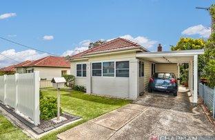 26 Catherine Street, Waratah West NSW 2298