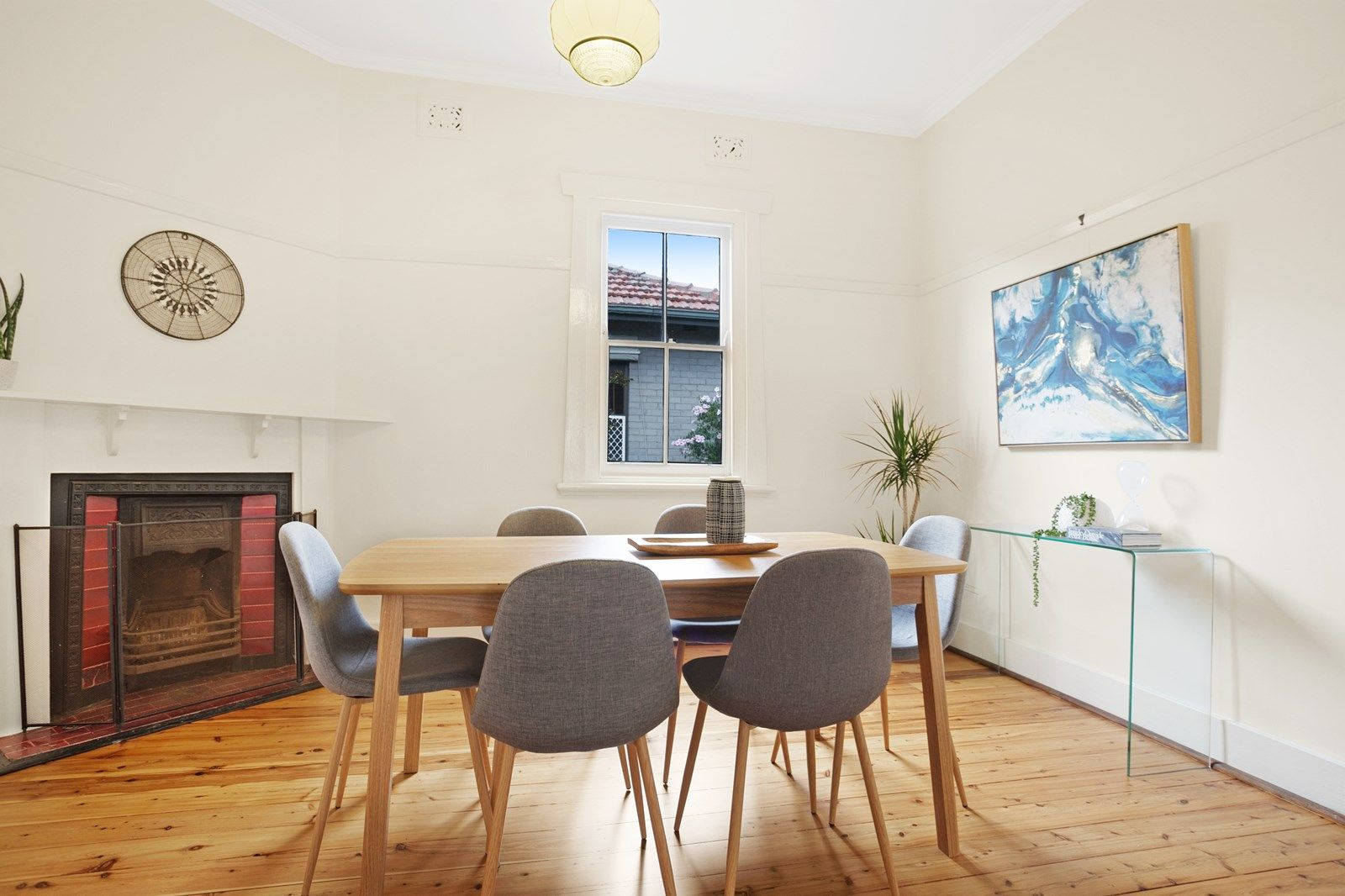 15 Hebburn  Street, Hamilton East NSW 2303, Image 1