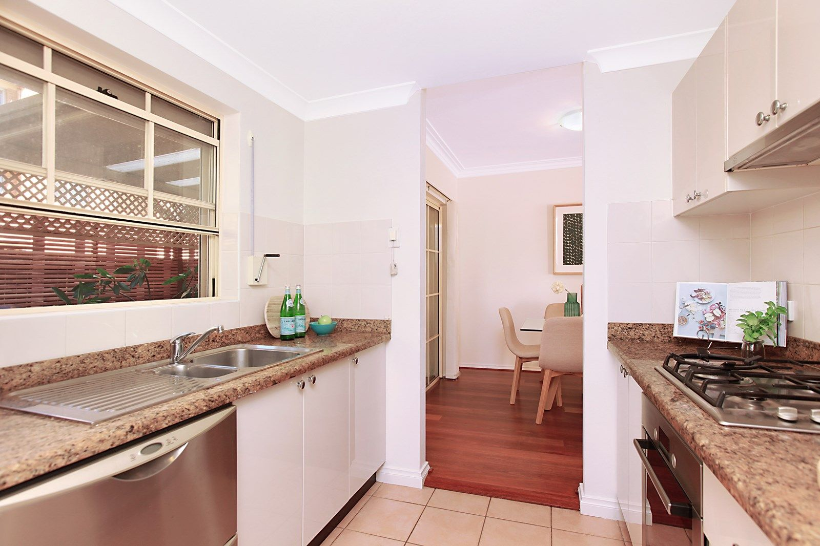 3/406 Great North Road, Abbotsford NSW 2046, Image 2