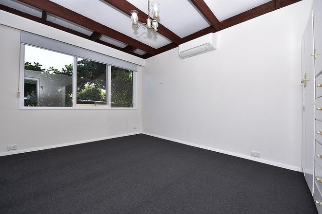 Picture of 4/7 Governor Road, MORDIALLOC VIC 3195