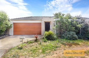Picture of 3 Westmill Vista, Melton West VIC 3337