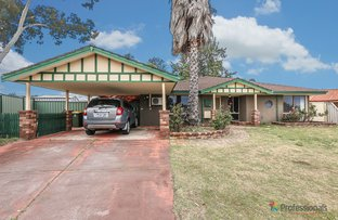 24 Holley Place, Marangaroo WA 6064