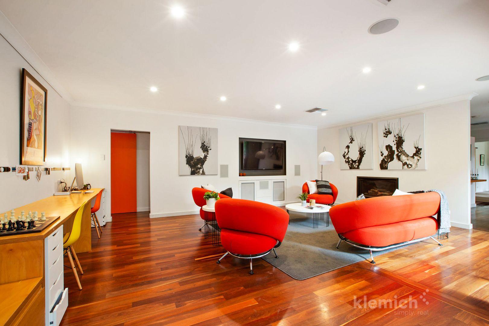 47 Lindsay Terrace, Belair SA 5052, Image 2