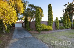 Picture of 16 Frinton Place, Greenwood WA 6024