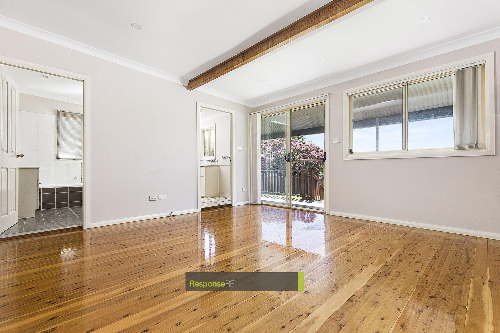 40 Castlereagh Street, Riverstone NSW 2765, Image 2