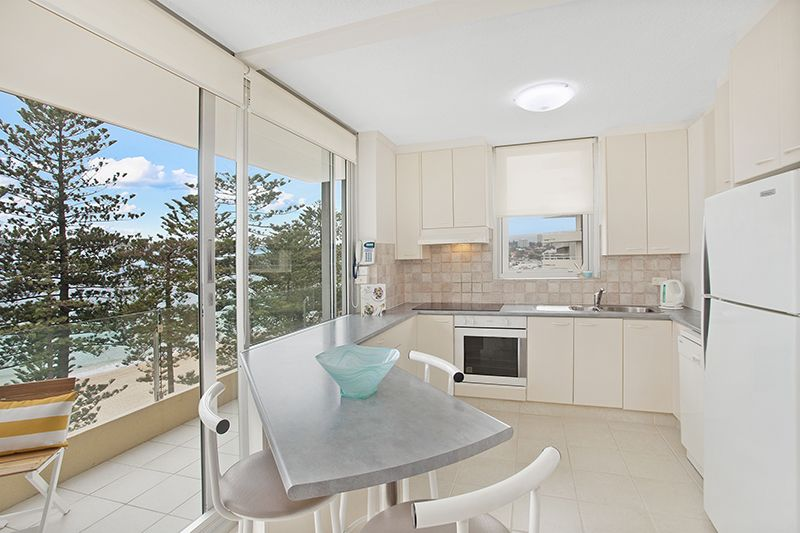 30/66 North Steyne, Manly NSW 2095, Image 1
