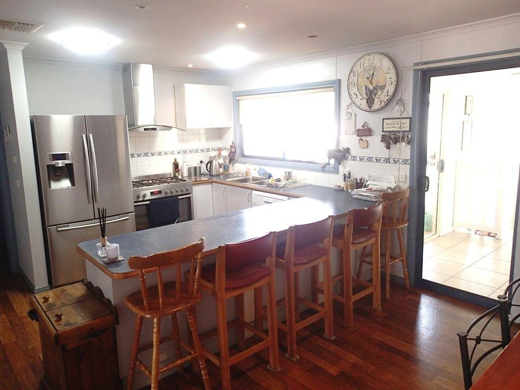 1656 Hopefield Rd, Balldale NSW 2646, Image 1