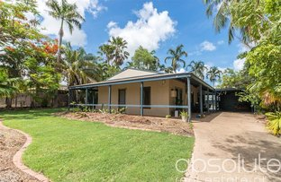 Picture of 9 Manbulloo Street, Tiwi NT 0810