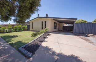 Picture of 8 Clark Street, Swan Hill VIC 3585