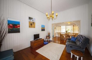 Picture of 31 Woodstock Street, Maryborough QLD 4650