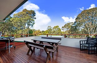 Picture of 26 Murramarang Road, Bawley Point NSW 2539