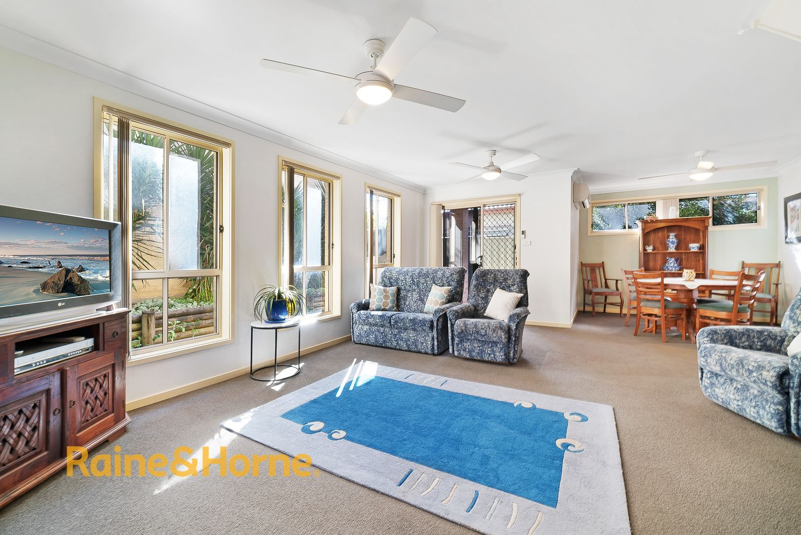 2/58 Cam Street, Cambridge Park NSW 2747, Image 1