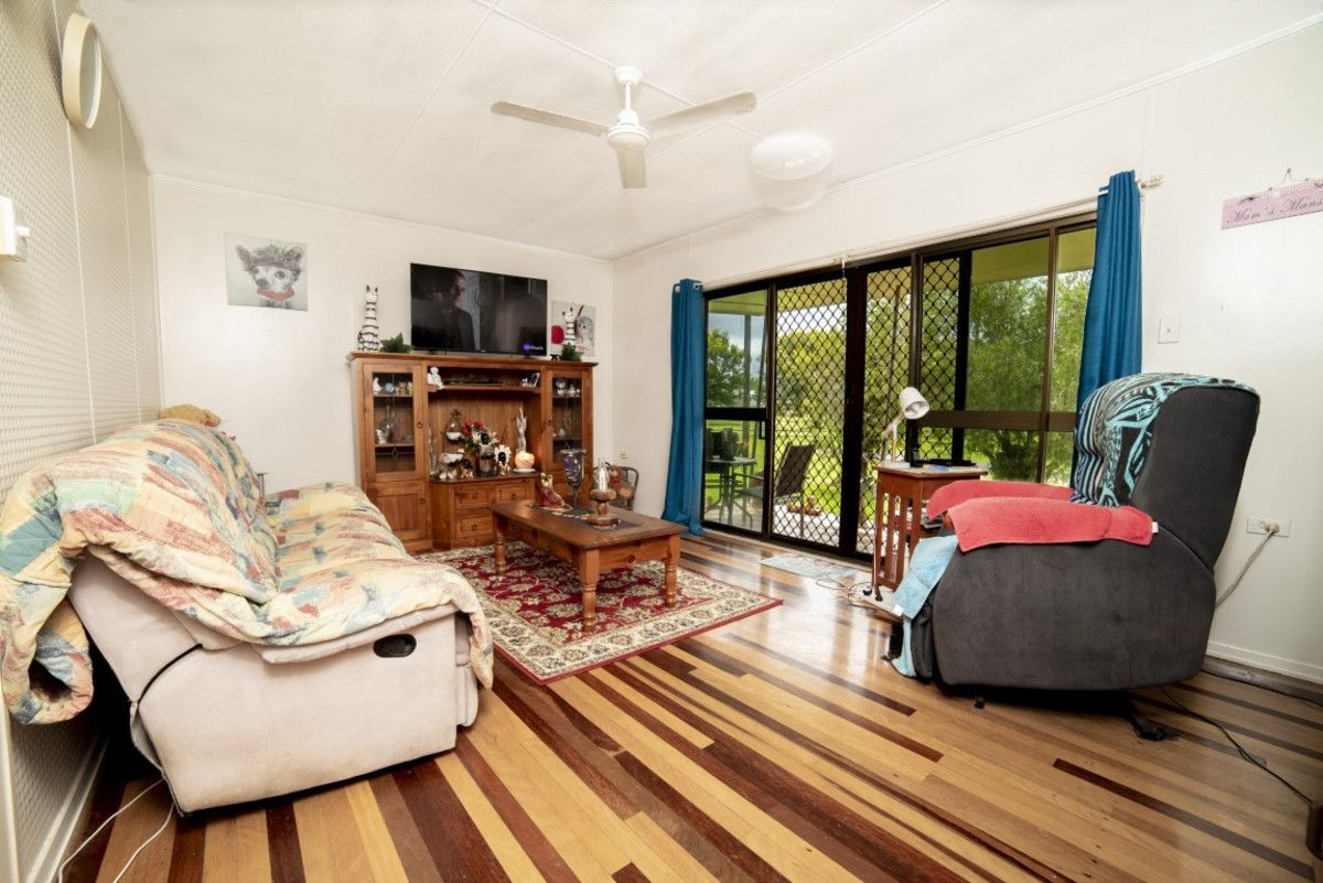13 Scott Street, Ingham QLD 4850, Image 0
