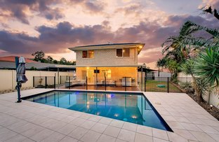 Picture of 12 Holland Place, Carindale QLD 4152