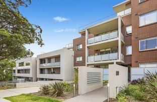 Picture of 51/1 Lamond Drive, Turramurra NSW 2074