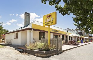 66 Jindabyne Road, Berridale NSW 2628