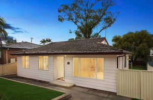 Picture of 11 Swan Street, Kanwal NSW 2259
