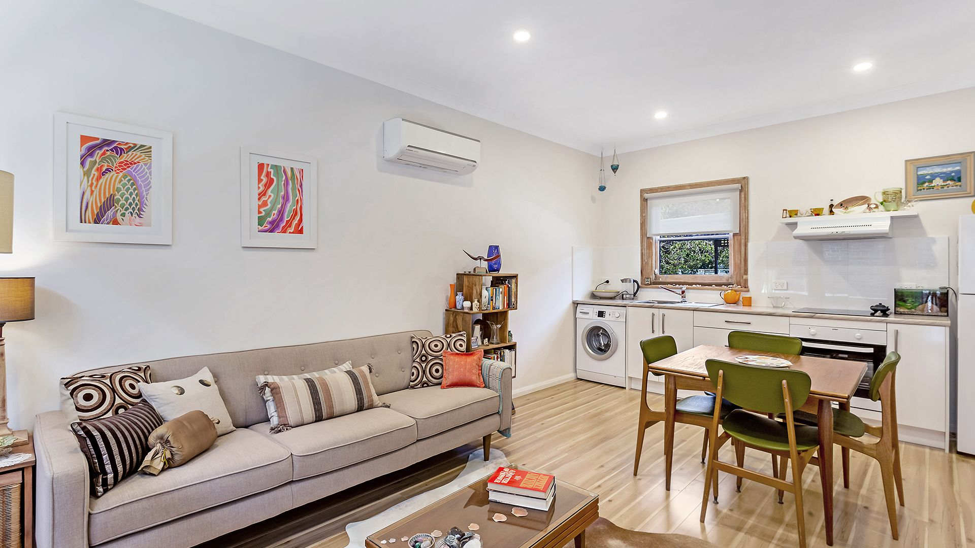 4/21 Victoria Parade, Nelson Bay NSW 2315, Image 2