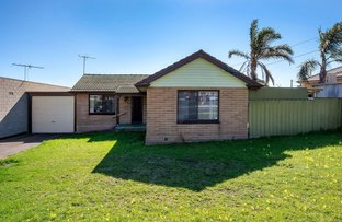 Picture of 49 Gulfview Road, Christies Beach SA 5165