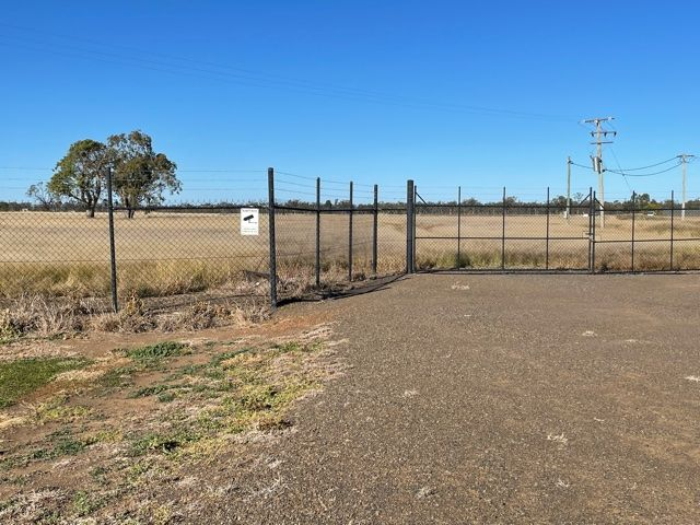 31 Springfield Drive, Dalby QLD 4405, Image 1