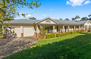 Picture of 262B Old Hume Highway, Mittagong NSW 2575