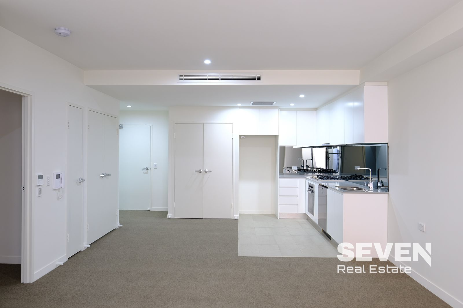 42/2 Hazlewood Place, Epping NSW 2121, Image 1