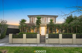 Picture of 1 Montgomery Street, Brighton East VIC 3187