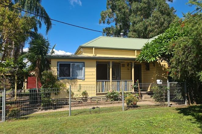 Picture of 64 Rawson Street, KURRI KURRI NSW 2327