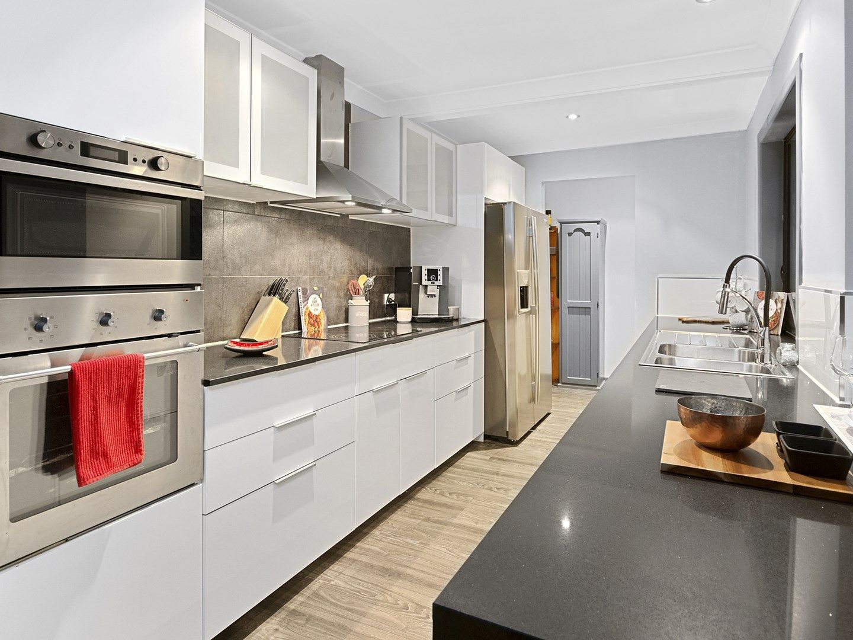 30 Goondoola Street, Redbank Plains QLD 4301, Image 0