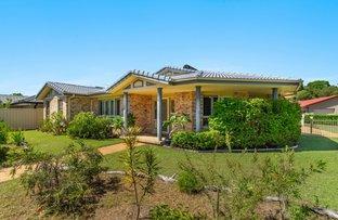 Picture of 1 Kempnich Place, Yamba NSW 2464