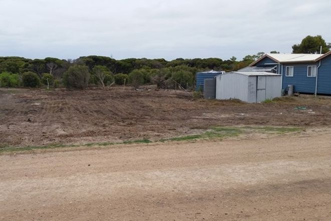 Picture of 22 Scarlet Runner Road, THE PINES SA 5577