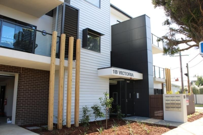Apartment 8, 1B Victoria Street, Rippleside VIC 3215, Image 0