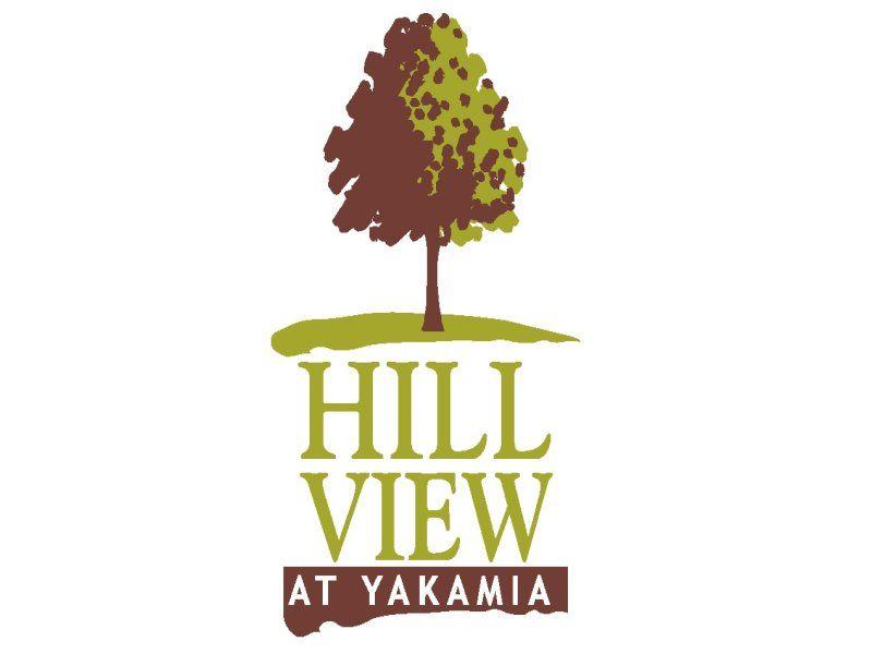 650 Callistemon View, Yakamia WA 6330, Image 0