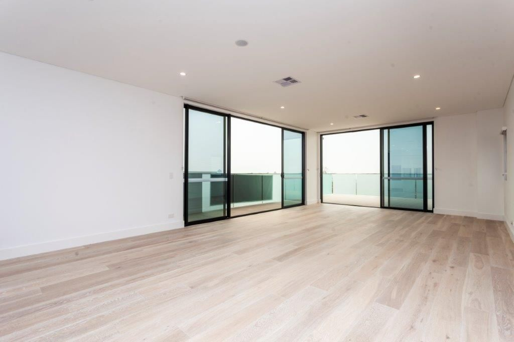 16/23 Addison Street, Shellharbour NSW 2529, Image 1
