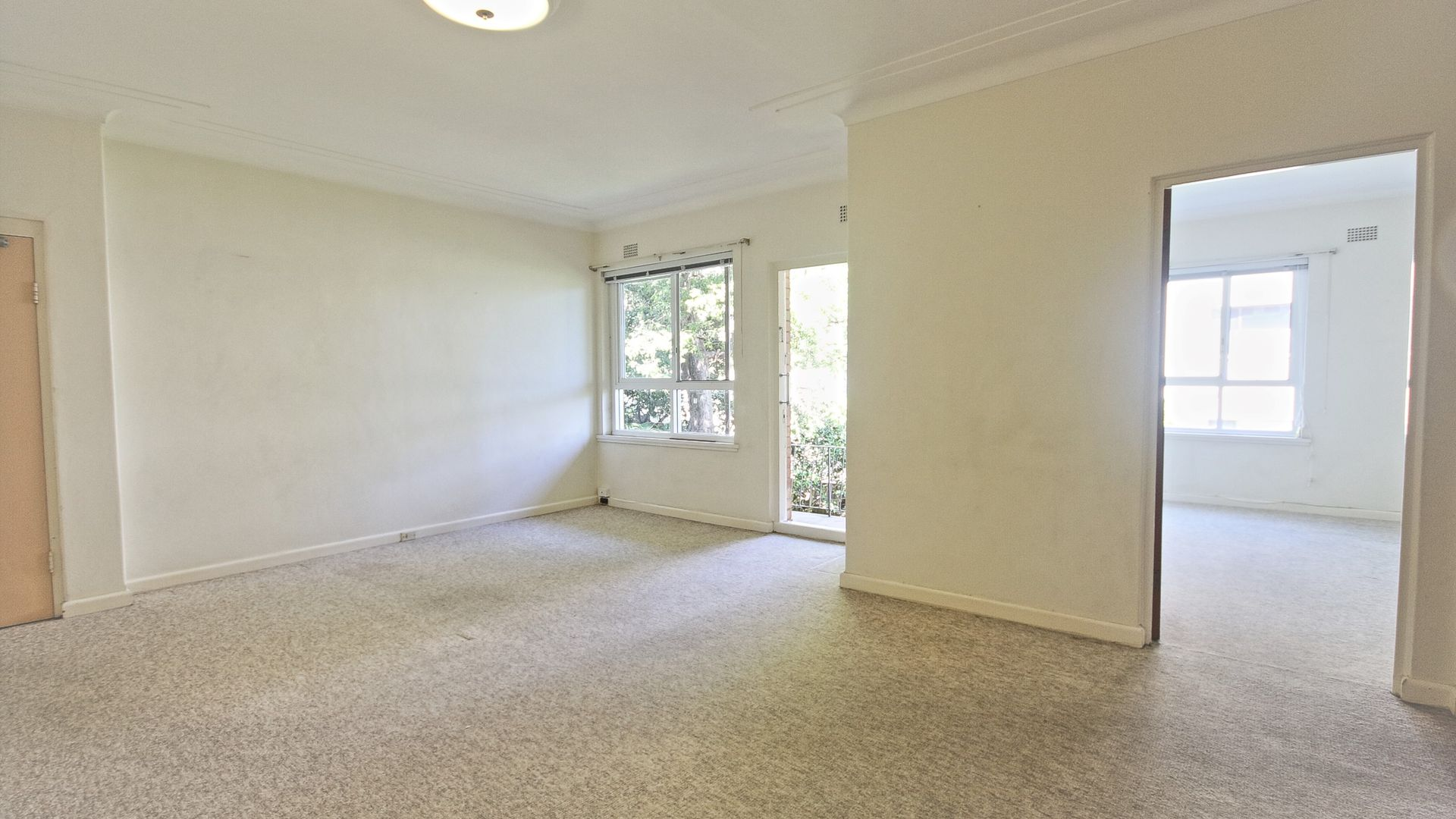 6/134 Pacific Highway, Roseville NSW 2069, Image 1